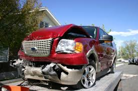 5 Weird <b>Auto</b> Insurance Claims: You'll Have to Read It to <b>Believe</b> It ...