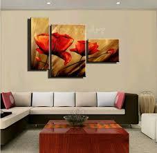 Wall Art Sets For Living Room 3 Piece Wall Art Sets Katinabagscom