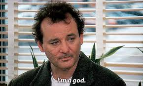 Groundhog Day quotes | funny gifs