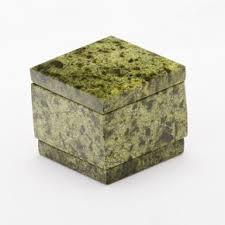 Купить шкатулки из натуральных камней в интернет-магазине ...