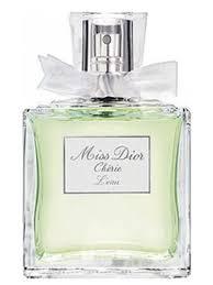 <b>Miss Dior</b> Cherie L'Eau Christian <b>Dior</b> аромат — аромат для ...