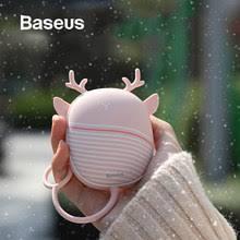 Best value <b>Heater Mini</b> – Great deals on <b>Heater Mini</b> from global ...
