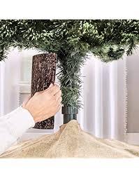 <b>Christmas Trees</b> | Amazon.com