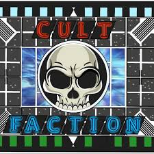 CULT FACTION