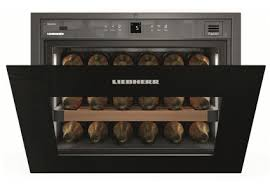 Холодильник <b>Liebherr</b> WKEgb 582 купить в Киеве цены на Allo.ua ...