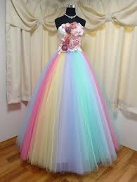 Sweetheart <b>Ball Gown</b> Beading Dress,<b>Custom Made</b>,Party Gown ...