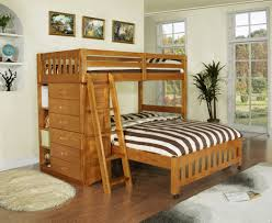 Small Double Bedroom Designs Spectacular Double Deck Bed Design Brand New 45 Remodel Small Home