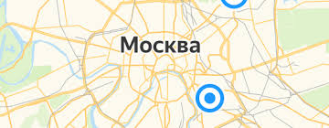 «<b>Уровень STAYER PROFI</b>» — Результаты поиска — Яндекс.Маркет