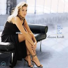 The Look Of <b>Love</b>: How <b>Diana Krall</b> Caught Our Eye | uDiscover
