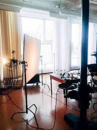artificial lighting for food photography artificial lighting set