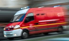 Mort d'un enfant en Meurthe-et-Moselle: le conducteur était au téléphone