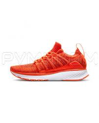 Купить <b>Кроссовки Xiaomi Mijia Sneakers</b> 2 Woman (женские ...
