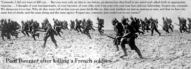 all quiet on the western front erich maria remarque favorite all quiet on the western front erich maria remarque