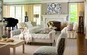arranging furniture in bedroom ivory bedroom furniture living room within furniture layout long living 1000 ideas arranging furniture small living