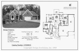 Residential Storey House Plan Residential House Plan Example    Residential Storey House Plan Residential House Plan Example