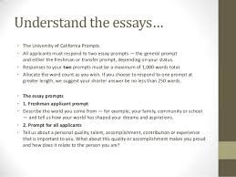 admission college essay help transfer   graduate school resume helphigh school admission essay examples