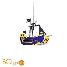 Купить <b>подвесной светильник Globo</b> Kita <b>15723</b> с доставкой по ...