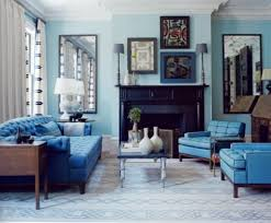 living room gorgeous blue living room designs photo of fresh on decoration ideas blue living rooms blue living room furniture ideas