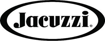 <b>Душевые кабины Jacuzzi</b> (Джакуззи) - купить по низкой цене в ...