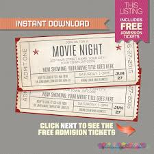 doc 644415 word ticket template event ticket doc600180 movie ticket templates for word make your own movie word ticket template