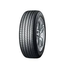 <b>Yokohama RV02 215/60 R17</b> 96H Car Tyre - Ashoka Wheels