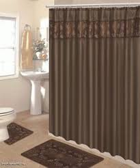 furniture pink browning bathroom set set timer for 15 minutes and 20 seconds alarm 8 browning furniture