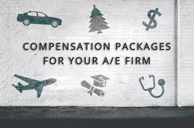 compensation packages for your a e firm compensation packages for your a e firm
