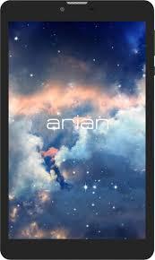 <b>Arian Space 80</b> 3G - Планшет (планшетный компьютер) - Обзоры ...