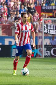 Juan Francisco Torres