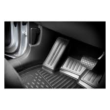 <b>Коврики</b> 3D в салон FORMAT для RENAULT Duster (2011-2015 ...