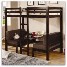 Best Compact Furniture For Small Spaces 69 With Additional Home Design Ideas With  O