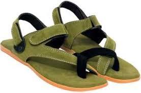<b>Men's</b> Footwear - Buy <b>Branded Men's Shoes</b> Online at Best Offers ...