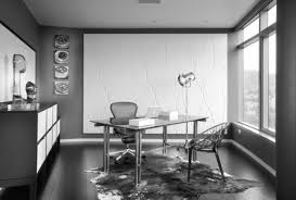 home office interior design space amazing modern home office interior
