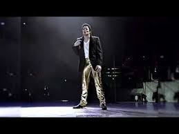 <b>Michael Jackson</b> - <b>Off</b> The Wall Medley - Live Auckland 1996 - HD ...