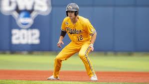 <b>Baseball</b> Ends the Regular Season in Historic <b>Fashion</b> - Kent State ...