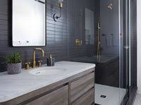 Идеи на тему «Ванная» (7) | роскошные ванные комнаты ...