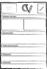 resume template the best cv amp templates 50 examples design 89 mesmerizing resume templates microsoft office template