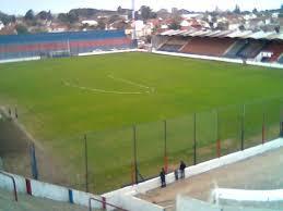 Estádio José Dellagiovanna