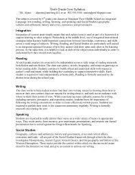 persuasive essay examples for  th grade great option  definitely want to use this year  may edit slightly to be more grade friendly  Expository Essay Format freebie from Laura Candler     s writing