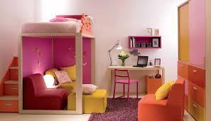 childrens bedroom furniture sets ikea boys bedroom kids furniture