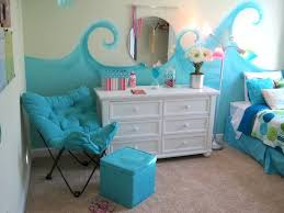 beach themed bedrooms with others w11 47 beach bedroom furniture