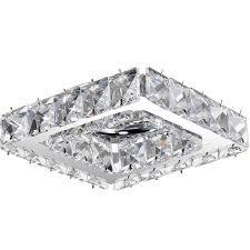 Встраиваемый <b>светильник Novotech</b> Neviera 143 <b>370170</b> купить в ...