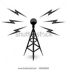 Image result for energy broadcast symbol
