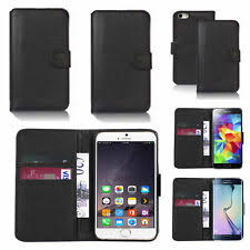 Mobile Phone <b>Wallet Cases</b> for sale | eBay