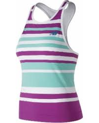 Amazing Deals on New Balance Women's <b>Tournament Seamless</b> ...