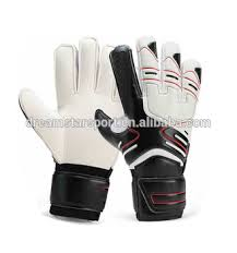 <b>Free Shipping Football</b> Glove With Best Price Professional ...