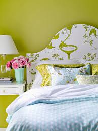 bedroom ideas small rooms style home: small room solutions bedroom  small room solutions bedroom