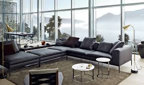 bb italia italia and sofas on pinterest bb italia furniture prices