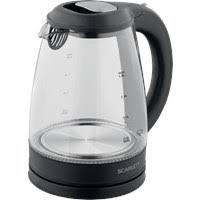 <b>Чайник SCARLETT</b> стеклянный <b>SC</b>-<b>EK27G67</b> – купить в сети ...