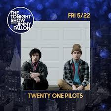 <b>twenty one pilots</b> - Home | Facebook